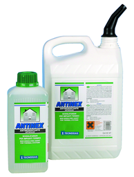 atinex-thermakill